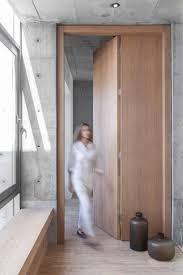 Modern Door Design 25 Best Big Doors Ideas On Pinterest Main Entrance Door