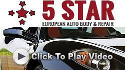 Master Auto Body Upholstery Auto Body U0026 Paint In Dallas Tx