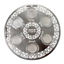 what goes on a seder plate for passover seder plates for sale