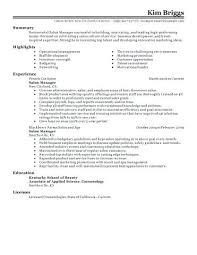 esthetician resume exle esthetician resume exle resume exles best exle laser