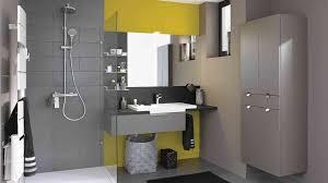 dessiner salle de bain salle de bain en bois meubles de salle de bains cuisinella