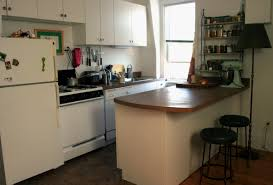 small kitchen interior kitchen tiny kitchen small kitchen units kitchen design ideas