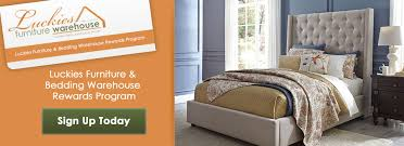 Ms Bedroom Furniture Furniture Mattresses In Biloxi Gulfport And Ocean Springs Ms