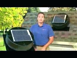 solar attic fan reviews best solar powered attic fan reviews