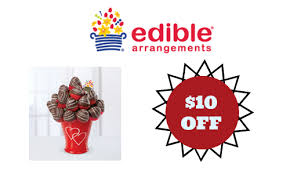 edible fruits coupons ediblearrangementscom coupons delivery discount free shipping
