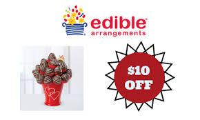 edible fruit arrangement coupons edible arrangements coupon code october 2015 edible arrangements