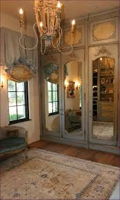 Bedroom  Country Style Bedrooms Designs Male Bedroom Ideas French - French provincial bedroom ideas