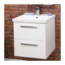 bathroom furniture vasari plumbworld