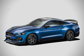 ford mustang consumption ford mustang gt fuel consumption car autos gallery