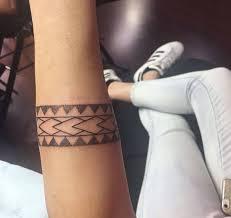 50 inspiring maori tattoos for men and women 2017 page 5 of 5