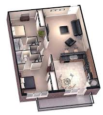 small two bedroom house plans small two bedroom house plans 2 bedroom house plans designs small