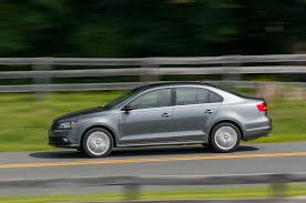 silver volkswagen jetta 2015 volkswagen jetta reviews and rating motor trend