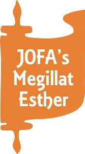 megillat esther online megillat esther app jofa orthodox feminist alliance