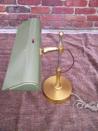 Drafting Table Light Fixtures Vintage Mid Century Modern Desk Drafting Table Lamp Industrial Art