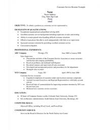 How To Write A Resume Teenager First Job by Resume Francais Cv Best Resume Objectives Download Resume