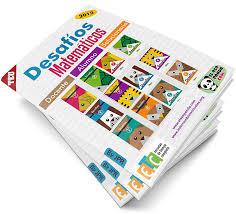 desafio matematico primaria pagina 154 colección desafíos matemáticos para primaria 1 a 6 grado 2013