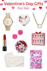 gift ideas for valentines day s day gift ideas for ali in bloom