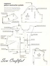Program For Designing Clothes Free Download Of My Pattern Designer Pattern Software You Can