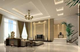 living room amazing modern living room plaster ceiling ceiling