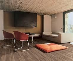 Affordable Flooring Options St Louis Flooring Company Laminate Flooring St Louis