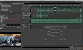 adobe cs6 5 editing tips for music videos vashi visuals