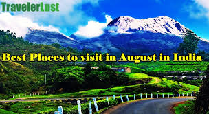 where to travel in august images Places to travel archives travelerlust jpg