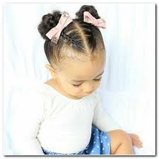 three year old hair dos 3 year old black girl hairstyles new hairstyle designs