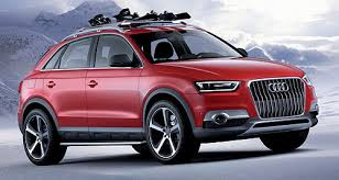 audi mini suv detroit q3 s winter goauto