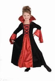 costume halloween vampire best 25 vampire costumes for kids ideas on pinterest vampire
