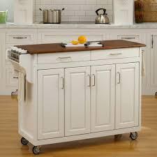 mainstays kitchen island kitchen island carts mainstays kitchen island cart