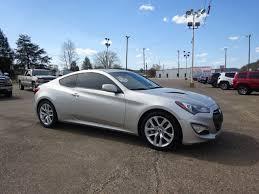 2013 hyundai genesis coupe 3 8 r spec hyundai genesis coupe in virginia for sale used cars on