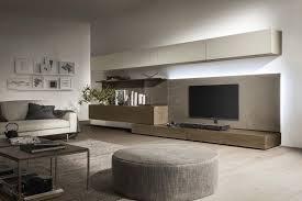 living room furniture ta living room 50 best of living room furniture contemporary design