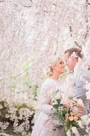 utah wedding photographers rebekah westover photography katelin utah wedding photographer