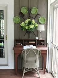 Pottery Barn Gallery In A Box Entryway Art Gallery In A Box Pottery Barn Tv Wall Art Ideas