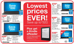 best surface pro black friday deals staples black friday 2014 deals include surface pro 3 99 asus