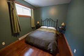 chalet a louer 4 chambres chalet à louer le collectif bas location chalet charlevoix
