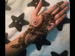 33 best henna video images on pinterest hennas watches and mehndi