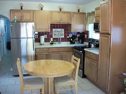 cottage vacation rentals by owner madeira beach florida byowner com