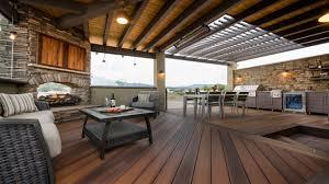 colorado springs deck builders new creation decks