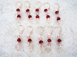 ornaments hooks ornament hanger crafts and