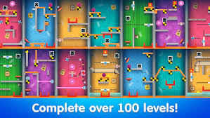 android puzzle box physics puzzle android apps on play