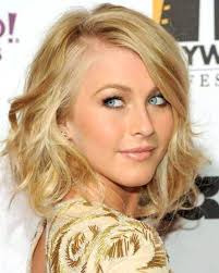 unique short hairstyles for fine curly hair over hairstyles for