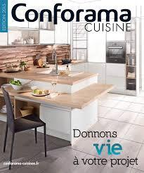 cuisine conforama catalogue catalogue cuisines conforama marion alberge décoratrice