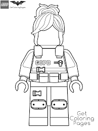 robin coloring pages lego batman movie get coloring pages