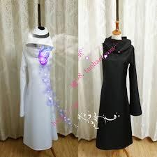 online get cheap halloween twin costumes aliexpress com alibaba