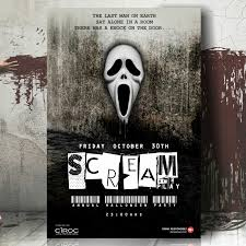 scream halloween mask scream halloween party veryabuja com ng
