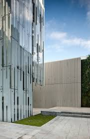 202 best detail curtain wall images on pinterest curtains