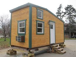 387 best tiny house designs and inspiration and equipment and