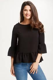 blouse de cuisine femme pas cher chemisier pas cher blouse chemise manches courtes femme