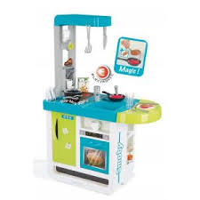 cuisine jouet smoby smoby 311200 cuisine tefal touch comparer avec
